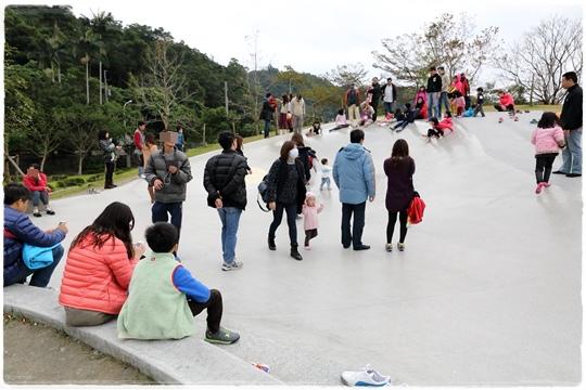 龍潭湖風景區 (7).JPG