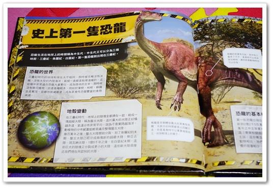 哇!恐龍跑出來了 (8).JPG