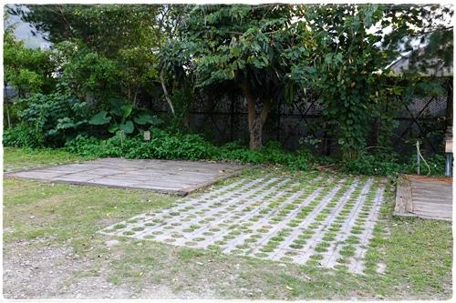 鯉魚潭露營區 (2).JPG