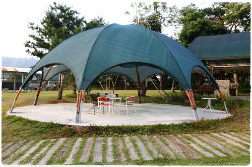 鯉魚潭露營區 (3).JPG