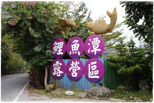 鯉魚潭露營區 (11).JPG