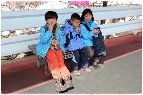 河津站 (1).JPG