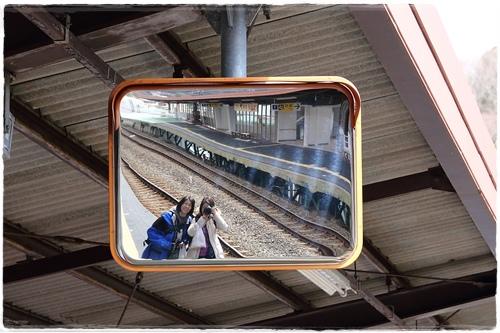 河津站 (2).JPG