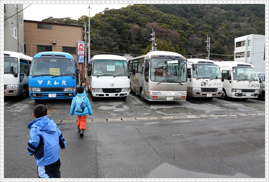 下田大和館 (2).JPG