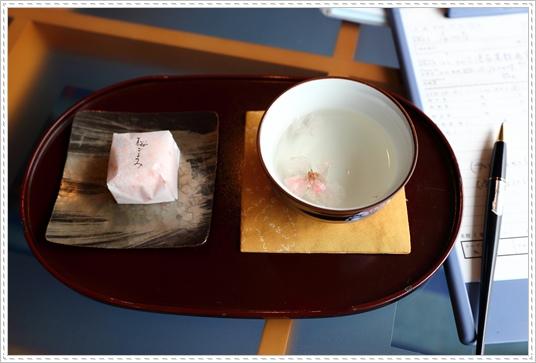下田大和館 (3).JPG