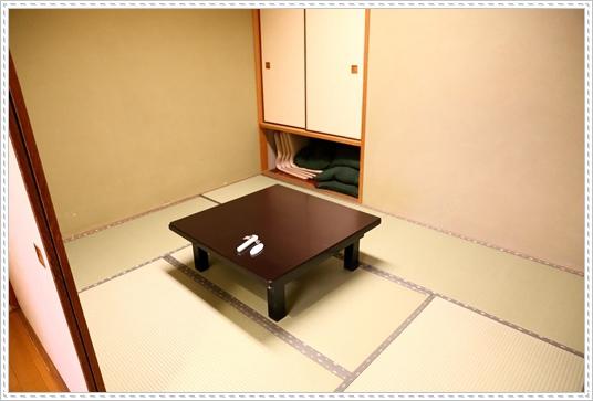 下田大和館 (10).JPG