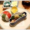 下田大和館餐點 (1).JPG