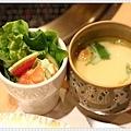 下田大和館餐點 (3).JPG