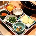 下田大和館餐點 (2).JPG