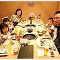 下田大和館餐點 (4).JPG