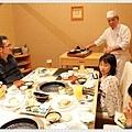 下田大和館餐點 (5).JPG