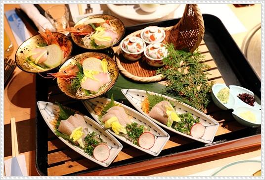 下田大和館餐點 (6).JPG
