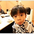下田大和館餐點 (8).JPG