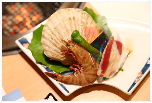 下田大和館餐點 (9).JPG