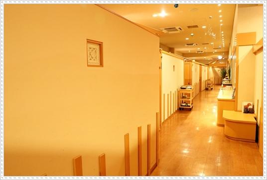 下田大和館餐點 (12).JPG