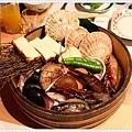 下田大和館餐點 (13).JPG