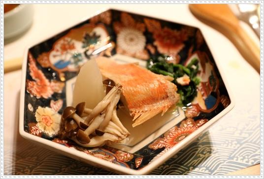 下田大和館餐點 (15).JPG