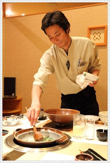 下田大和館餐點 (16).JPG