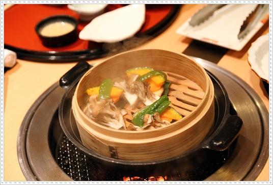 下田大和館餐點 (18).JPG