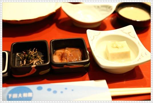 下田大和館餐點 (20).JPG