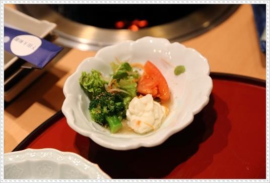 下田大和館餐點 (19).JPG