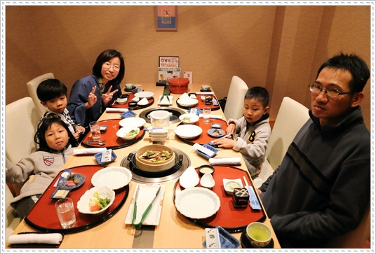 下田大和館餐點 (21).JPG