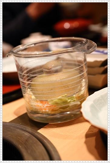 下田大和館餐點 (24).JPG