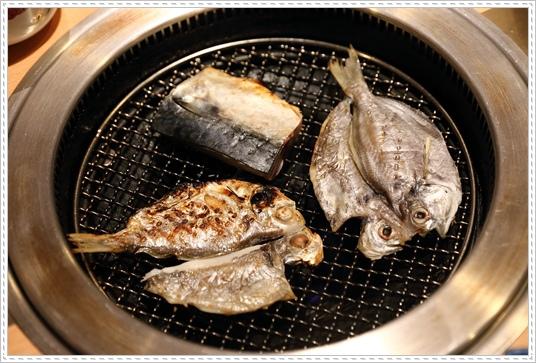 下田大和館餐點 (25).JPG