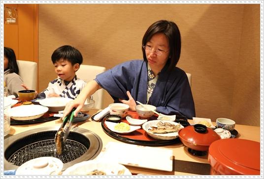 下田大和館餐點 (26).JPG
