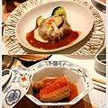 下田大和館餐點 (28).jpg