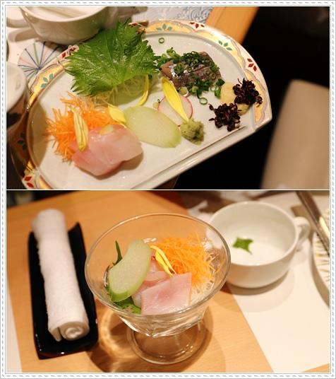 下田大和館餐點 (29).jpg