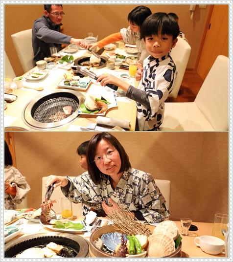 下田大和館餐點 (31).jpg