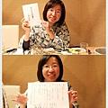 下田大和館餐點 (32).jpg