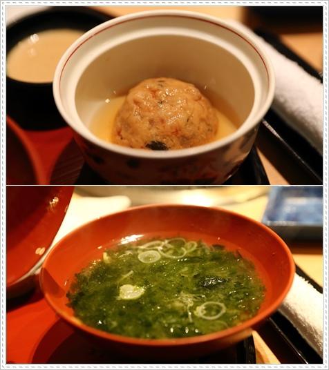 下田大和館餐點 (33).jpg
