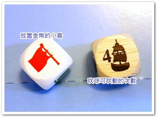 HABA桌遊-黑海盜 (11).JPG
