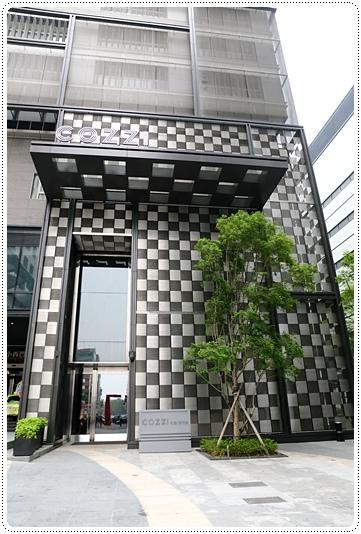 COZZI和逸西門店 (34).JPG