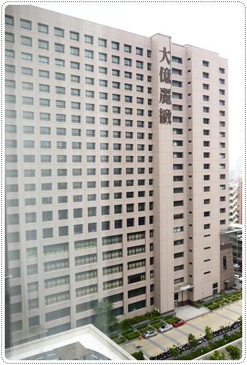 COZZI和逸西門店 (35).JPG