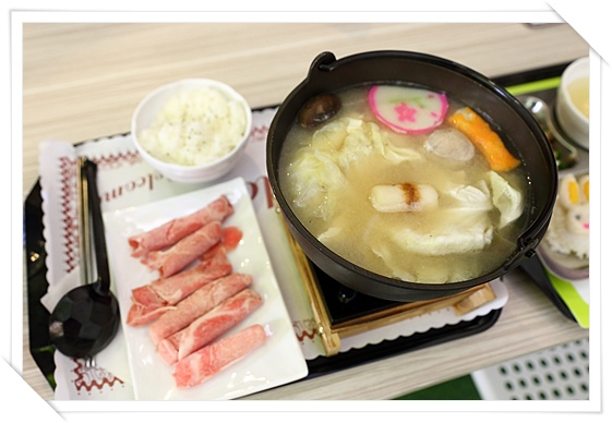 皮卡噗親子餐廳 (20).JPG