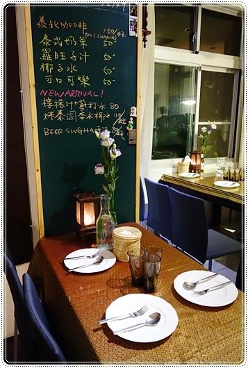 莎麗家庭餐庭 (7).JPG