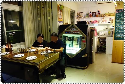 莎麗家庭餐庭 (11).JPG