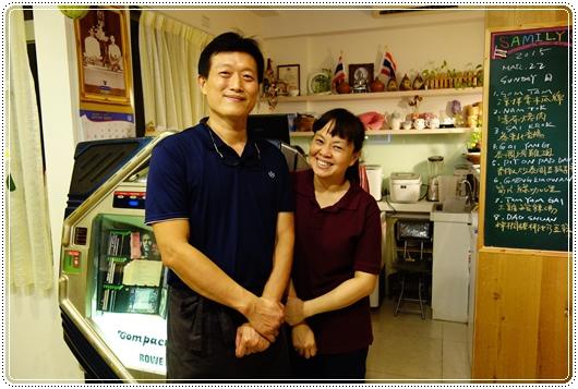 莎麗家庭餐庭 (36).JPG