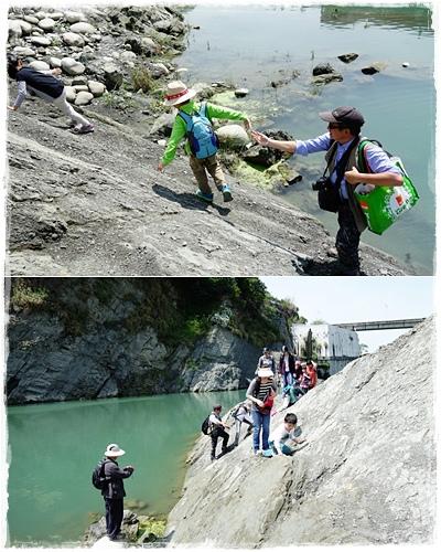 化石營 (2).jpg