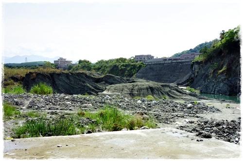 化石營 (7).JPG