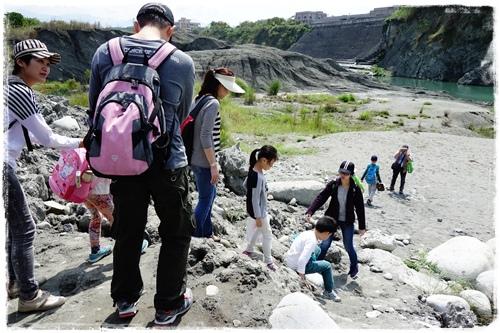 化石營 (8).JPG