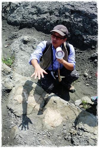 化石營 (10).JPG