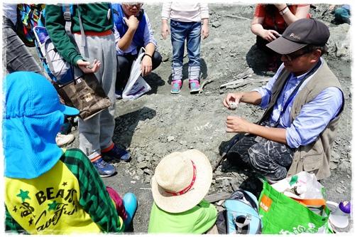 化石營 (13).JPG
