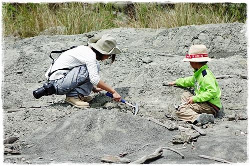 化石營 (17).JPG