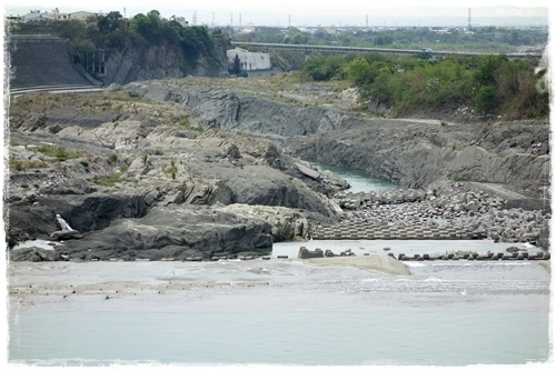 化石營 (20).JPG