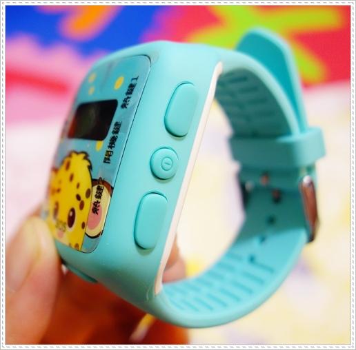 omate兒童智慧型手錶 (9).JPG