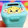 omate兒童智慧型手錶 (10).JPG